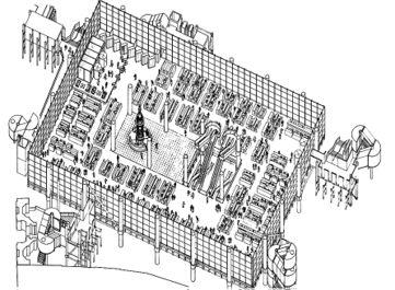 Rogers.EdificioLloyds.Planos2.jpg