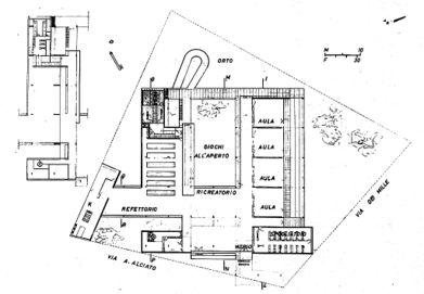 Terragni.ParvularioSantElia.Planos1.jpg
