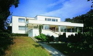 Villa Tugendhat.11.jpg