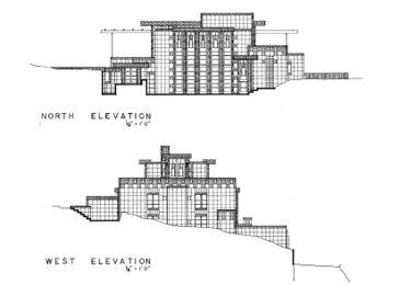 Wright.Casa John Storer.planos4.jpg