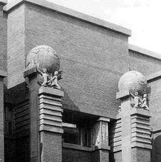 Wright.EdificioLarkin.2.jpg