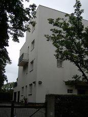 Adolf Loos.Villa Moller.1.jpg