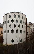 Casa Melnikov.2.jpg
