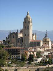 Catedral segovia.2.jpg