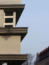 Erich Mendelsohn.Casa de la Seda Weichmann.4.jpg