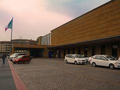 GruppoToscano.EstacionSantaMariaNovella.3.jpg