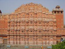 Hawa Mahal Jaipur.jpg