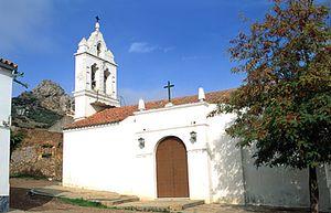Iglesia de Nuestra Señora del Rosario.Peñarroya.jpeg