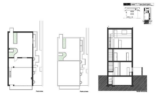 Le Corbusier.Casa Guiette.Planos2.jpg