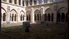 Monasterio de Santa María la Real.jpg