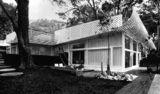 Casa Juan Huarte, Formentor (1969)