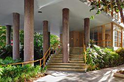 VilanovaArtigas.EdificioLouveira.2.jpg