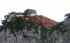 Villa Malaparte 9.jpg