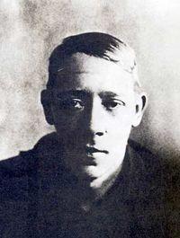 VladimirTatlin.jpg