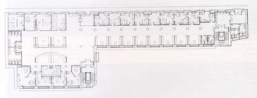 A5E02PP1.Jpg