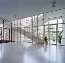 Aalto. Biblioteca de Viipuri.12.jpg