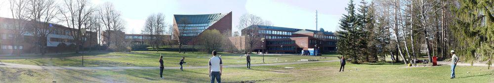 Alvar Aalto.Universidad Técnica de Otaniemi.1.jpg