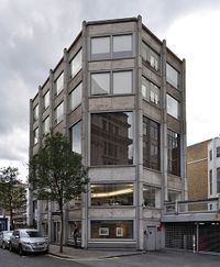 Economist building London1.jpg
