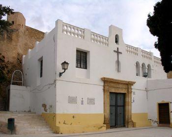 Ermita-Santa-Cruz-1.jpg