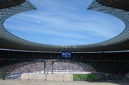 Estadio olímpico Berlín.2.jpg
