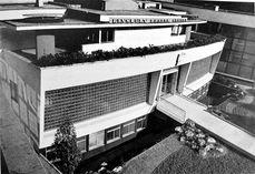 Finsbury-health-centre.jpg