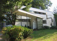 Gropius.Casa Gropius.4.jpg