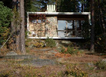 Lådan Lövön 2009.jpg