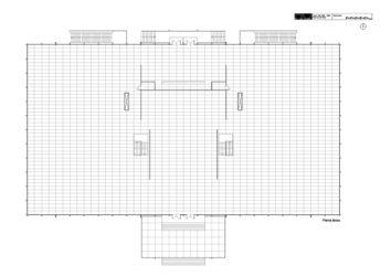 Mies.CrownHall.planos1.jpg