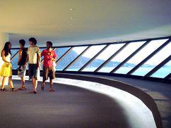 Niemeyer.MuseoNiteoi.6.jpg