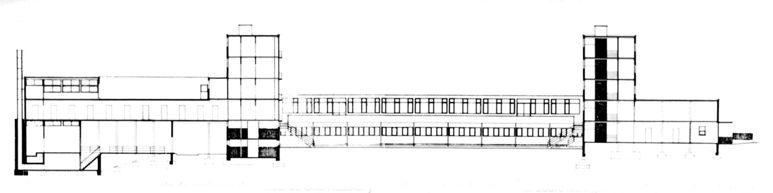 OttoHaesler.ResidenciaAncianos.Planos3.jpg