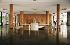 PalacioGustavoCapanema.12.jpg
