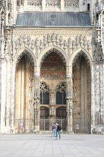 Catedral de Ulm.2.jpg