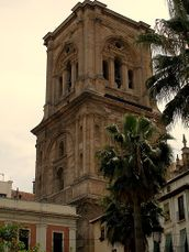 Catedralgranada.3.jpg