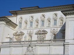 Galleria Borghese3.jpg