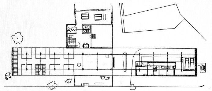 LeCorbusier.FabricaDuval.Planos1.jpg
