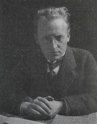 RichardRiemerschmid.JPG