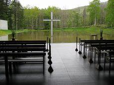 TadaoAndo.IglesiaAgua.7.jpg
