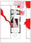 5th floor Sauna Ruin Academy Casagrande.jpg