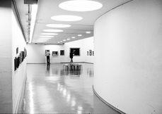 Aalto.MuseoFinlandiaCentral.2.jpg
