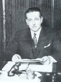 AlfredoBaldomir.jpg