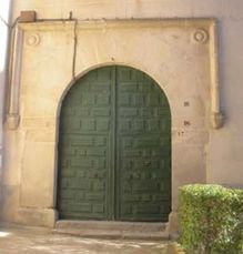 Convento santa isabel.Segovia.2.jpg