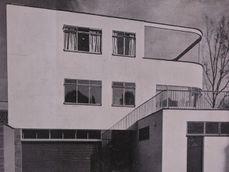 Gropius.Casa Levy.4.jpg