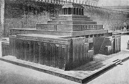 MausoleoLenin.4.jpg