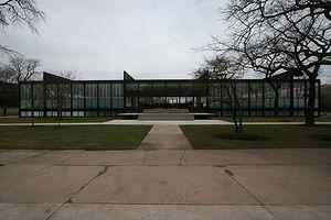 Mies.Crown Hall.jpg