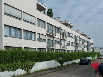Mies van der Rohe.Apartamentos Weissenhof.1.jpg