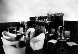 PierreChareau.ClubGolfBeauvallon.6.jpg