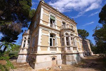 Villa Calamari.Beltri.jpg