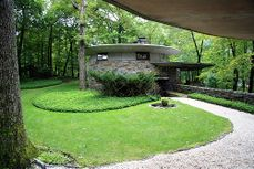 Wright.Casa Sol Friedman.2.jpg
