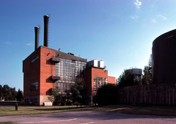 Aalto.CentralTermica.3.jpg