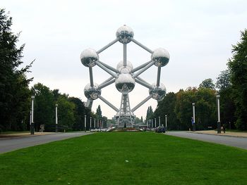 Atomium.1.jpg